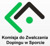 antydoping-logo